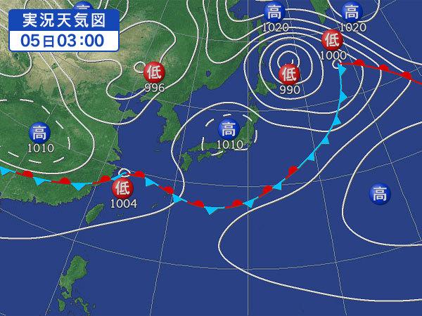 weathermap00_20150605065144d4e.jpg