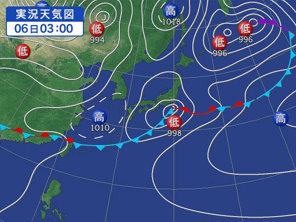 weathermap00_201506060715473eb.jpg