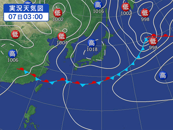weathermap00_20150607063142f0f.jpg