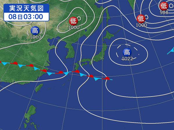 weathermap00_20150608071754866.jpg