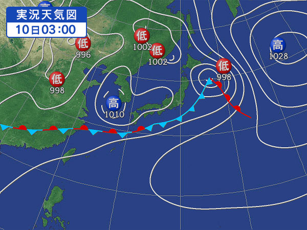weathermap00_20150610071513f49.jpg