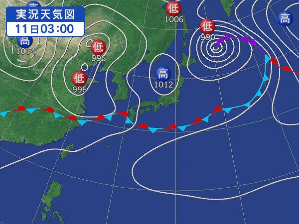 weathermap00_20150611071551907.jpg