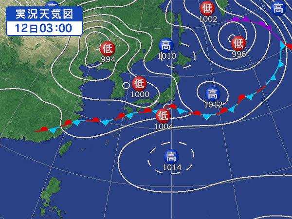 weathermap00_20150612071214c25.jpg
