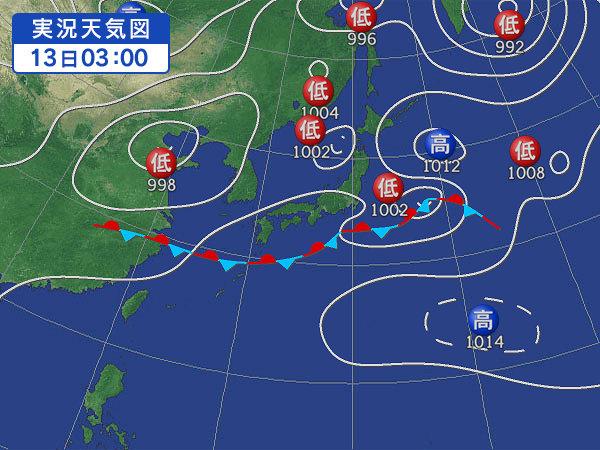 weathermap00_20150613071453de4.jpg