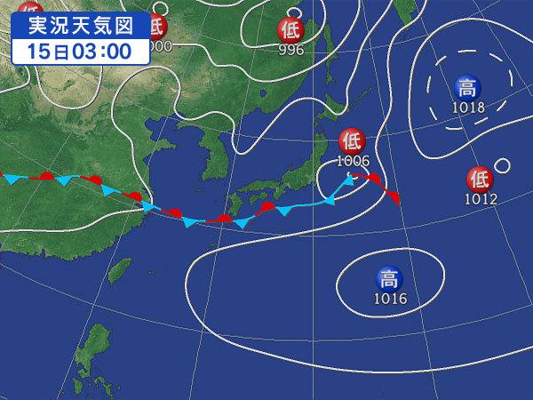weathermap00_2015061506410299c.jpg
