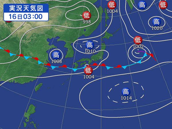 weathermap00_201506160729566b4.jpg