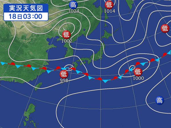 weathermap00_2015061807182936d.jpg