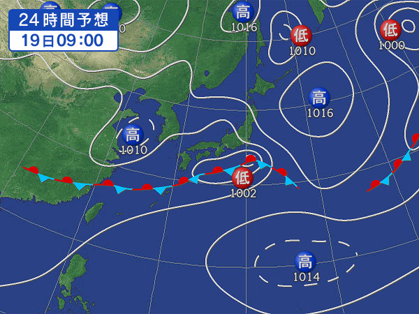 weathermap00_20150619071631b39.jpg