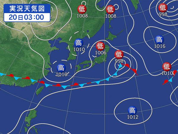 weathermap00_20150620070019335.jpg
