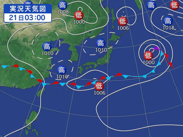 weathermap00_20150621070007597.jpg