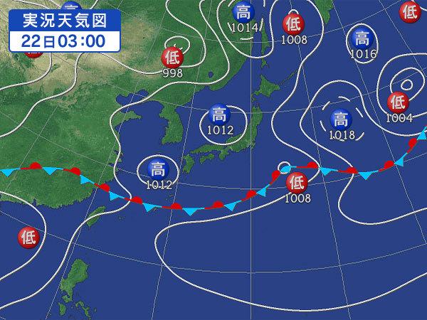 weathermap00_201506220708341b1.jpg