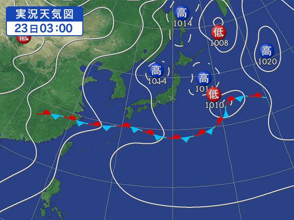 weathermap00_20150623065450c92.jpg