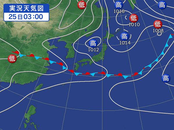 weathermap00_20150625073314e5f.jpg