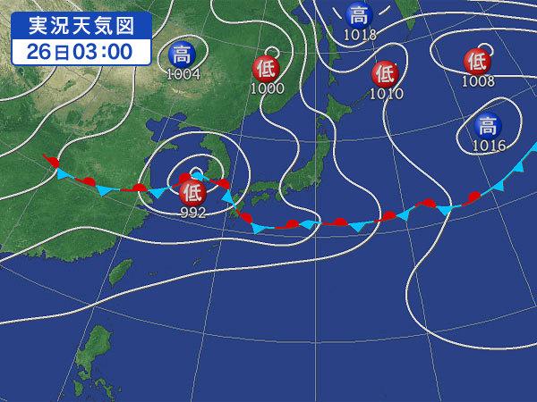 weathermap00_20150626072604c4c.jpg