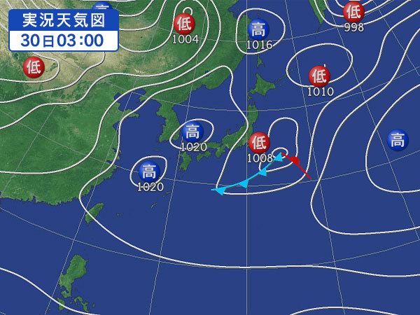 weathermap24_20150330071301ed9.jpg