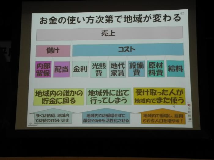 DSCN5276_convert_20150420064323.jpg