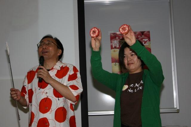 青森りんご2015022606jpg