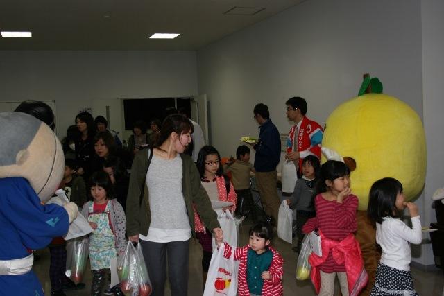 青森りんご2015022612jpg