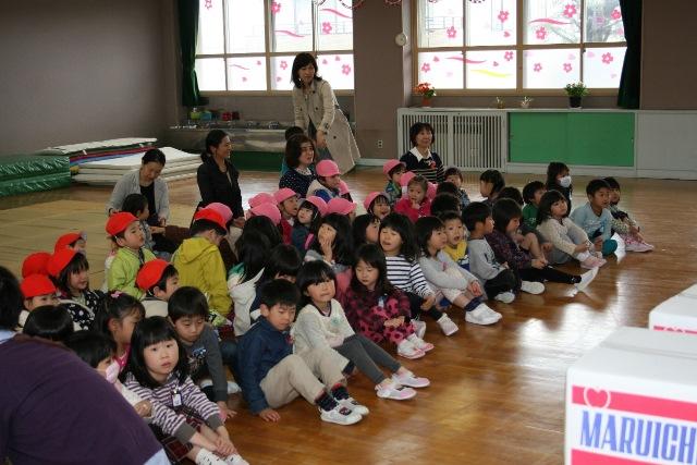 (一社)青森県りんご対策協議会2015042101