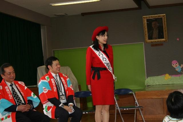 (一社)青森県りんご対策協議会2015042102
