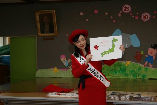 (一社)青森県りんご対策協議会2015042103