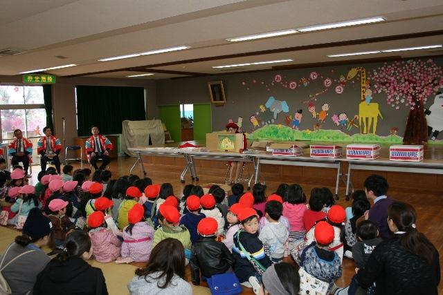 (一社)青森県りんご対策協議会2015042104