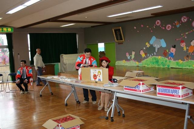 (一社)青森県りんご対策協議会2015042105