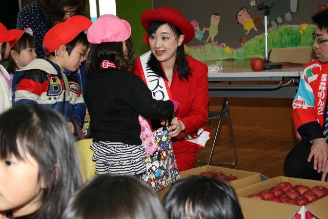 (一社)青森県りんご対策協議会2015042108