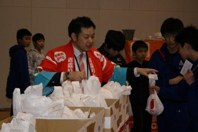 (一社)青森県りんご対策協議会2015042112