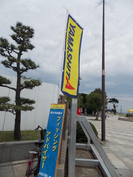 DSCN1052_01.jpg