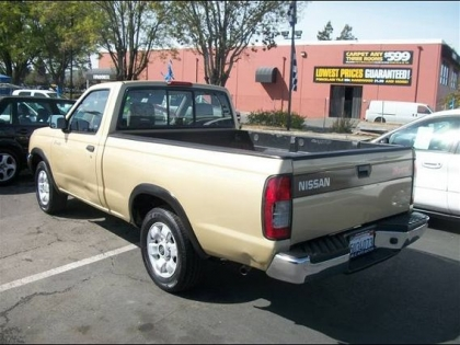 1998-nissan-frontier-base-pittsburg-california3.jpg