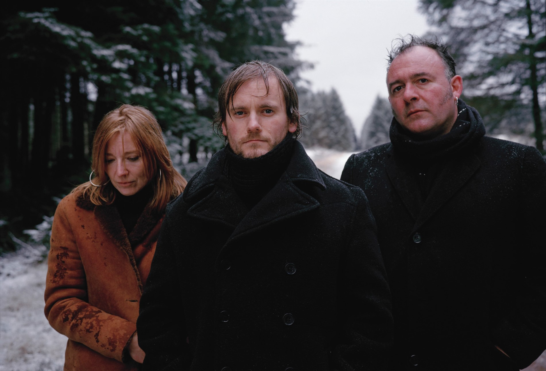 Portishead_cr_Eva Vermandel_2008-min