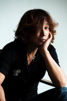 news_thumb_asaikenichi_PP.jpg