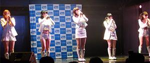 桜丘ショコラ