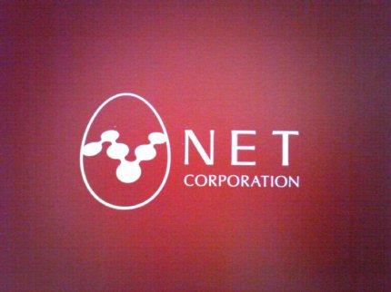 NET.jpeg