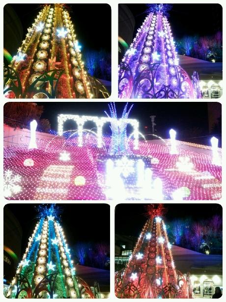 LINEcamera_share_2015-01-13-22-46-11.jpg