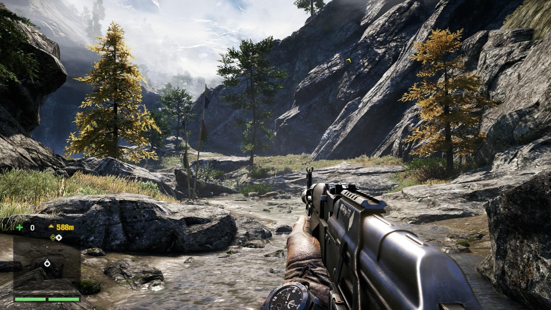 Far Cry® 4_20150129171130