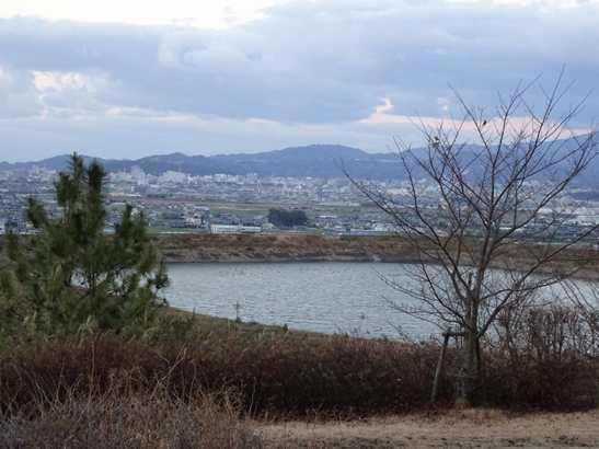 20150112 松山市