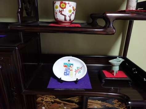 20150226 雛皿