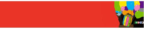 SKIPシティ国際Dシネマ映画祭2015