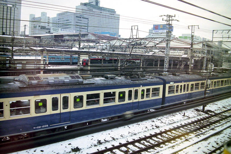 1993-shinagawa.jpg