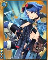 戦国武将姫 MURAMASA エロ画像 まとめ エッチ 画像一覧