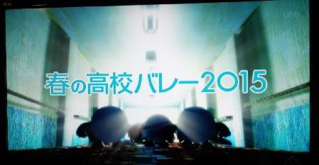 2015011101.jpg