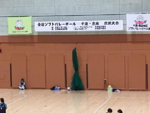 2015052526.jpg