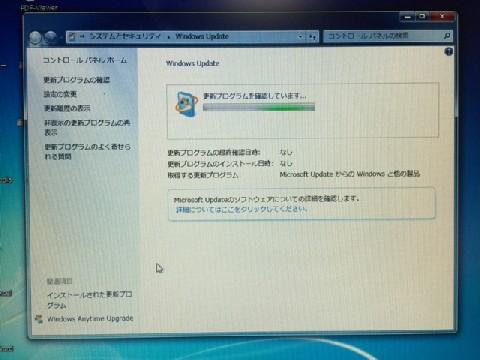 2015053129.jpg