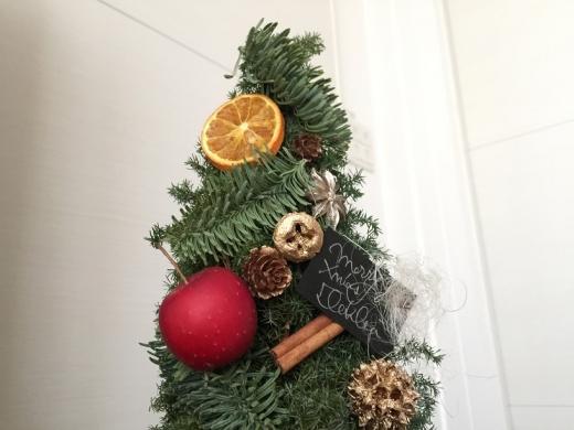 20141223003_クリスマスツリーのてっぺん