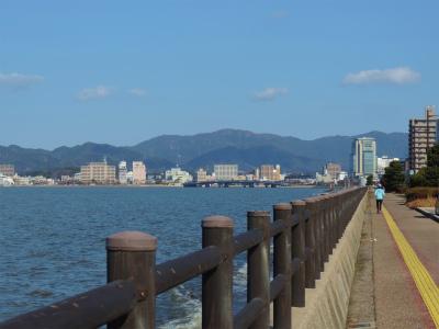 1.4宍道湖3