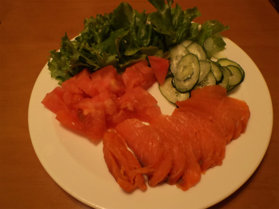 1.11生野菜