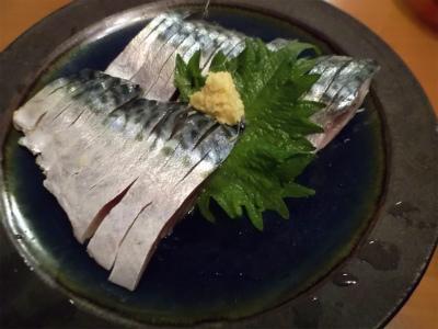 2.14しめ鯖
