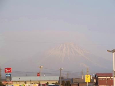 3.22大山